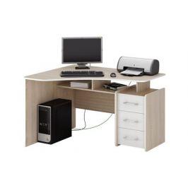 Компьютерный стол Триан-5