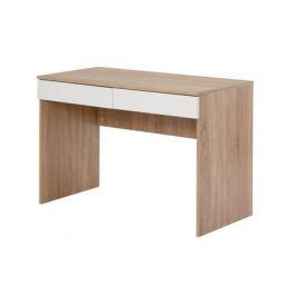 Письменный стол Рокс
