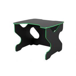 Компьютерный стол Ивент