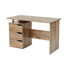 Письменный стол Vermond