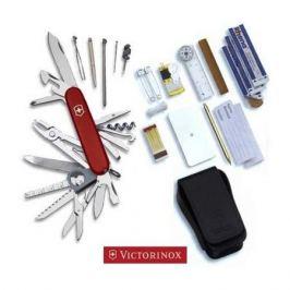 Набор инструментов Victorinox SOS-Set (1.8810) карт.коробка