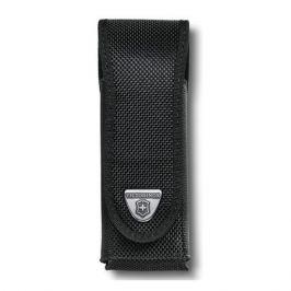 Чехол Victorinox Ranger Grip (4.0504.3) нейлон петля черный без упаковки