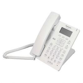 SIP телефон PANASONIC KX-HDV130RU