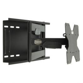 Кронштейн для телевизора KROMAX GALACTIC-60, 32-90