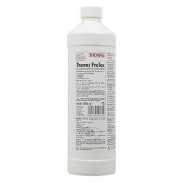 Концентрат THOMAS Protex, 1 шт., для всех моющих пылесосов., Дозировка - 20мл на 1л воды