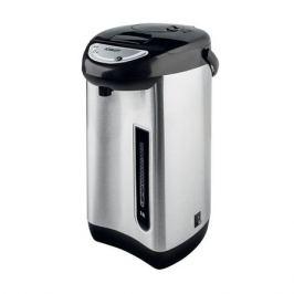 Термопот SCARLETT SC-ET10D01, черный и серебристый
