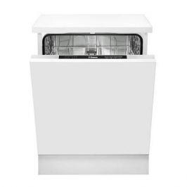 Посудомоечная машина полноразмерная HANSA ZIM 676 H