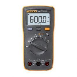 Мультиметр Fluke 4367966 (FLUKE-107 ERTA)