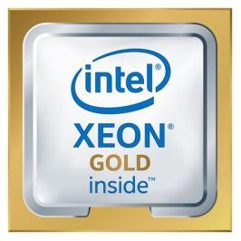Процессор для серверов INTEL Xeon Gold 6132 2.6ГГц [cd8067303592500s r3j3]