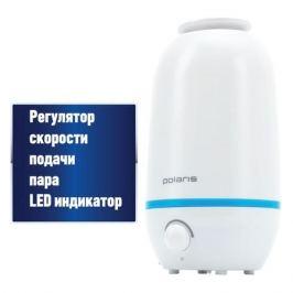 Увлажнитель воздуха POLARIS PUH 5903, белый