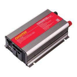 Преобразователь напряжения DIGMA DCI-500