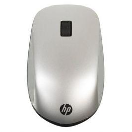 Мышь HP Z5000 PS, оптическая, беспроводная, серебристый [2hw67aa]