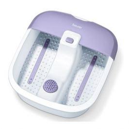 Гидромассажная ванночка для ног BEURER FB12, белый