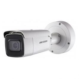Видеокамера IP HIKVISION DS-2CD2623G0-IZS, 1080p, 2.8 - 12 мм, белый