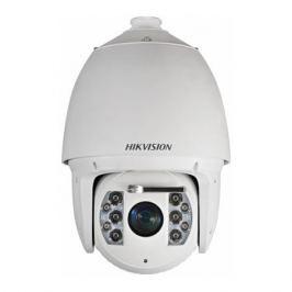 Видеокамера IP HIKVISION DS-2DF7232IX-AELW, 1080p, 4.5 - 144 мм, белый