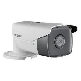 Видеокамера IP HIKVISION DS-2CD2T43G0-I5, 6 мм, белый