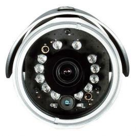 Видеокамера IP D-Link DCS-7110/UPA