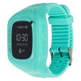 Смарт-часы JET Kid Next, 54мм, 0.64