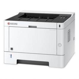 Принтер лазерный KYOCERA Ecosys P2335dw лазерный, цвет: белый [1102vn3ru0]