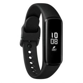 Смарт-часы SAMSUNG Galaxy Fit-e, 0.74