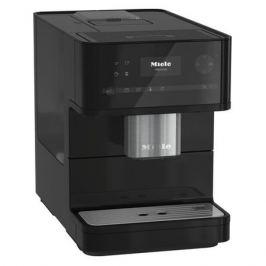 Кофемашина MIELE CM6150, черный