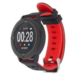 Смарт-часы REKAM Bizzaro F710, 1.3