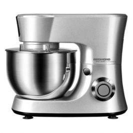 Кухонный комбайн REDMOND RKM-4030, серебристый