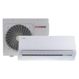 Сплит-система STARWIND TAC-07CHSA/XAA1 (комплект из 2-х коробок)
