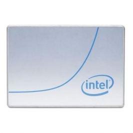 SSD накопитель INTEL DC P4510 SSDPE2KX040T801 4ТБ, 2.5