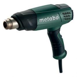 Технический фен METABO H 16-500 [601650000]