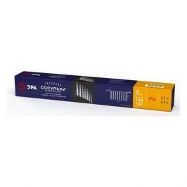 Гирлянда Эра ENOS-02H фор.:сосульки 144лам. ПВХ/медь (Б0041910)