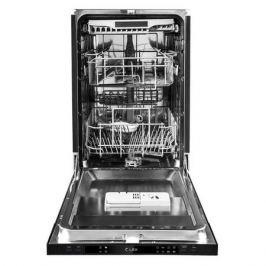 Посудомоечная машина узкая LEX PM 4553