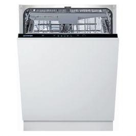 Посудомоечная машина полноразмерная GORENJE GV62012