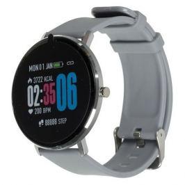 Смарт-часы JET Sport SW-1, 1.33