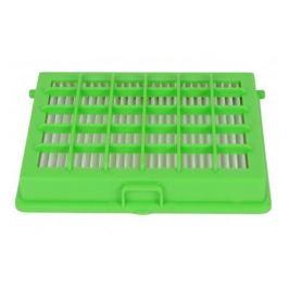 Фильтр ROWENTA ZR004201, 1 шт., моющийся HEPA-фильтр