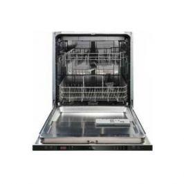 Посудомоечная машина полноразмерная LEX PM 6073