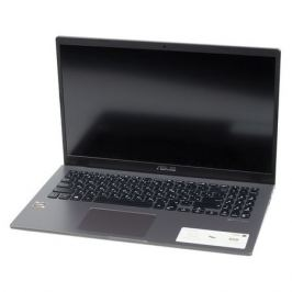Ноутбук ASUS M509DA-BQ232T, 15.6