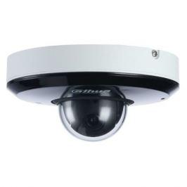 Видеокамера IP DAHUA DH-SD1A404XB-GNR, 1440p, 2.8 - 12 мм, белый