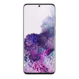 Смартфон SAMSUNG Galaxy S20 8/128Gb, SM-G980F, серый