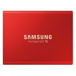 SSD накопитель SAMSUNG MU-PA1T0R/WW 1Тб, 1.8