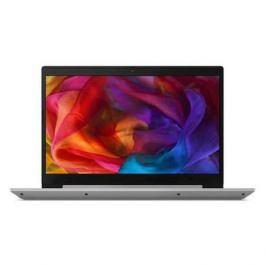 Ноутбук LENOVO IdeaPad L340-15API, 15.6