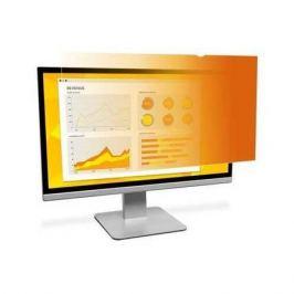 Экран защиты информации 3M GF215W9B для монитора 21.5