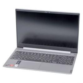Ноутбук LENOVO IdeaPad S340-15API, 15.6