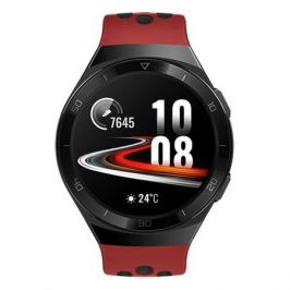 Смарт-часы HUAWEI Watch GT 2e Hector-B19S, 1.39