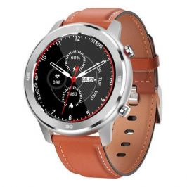 Смарт-часы SMARTERRA SmartLife Atlas, 47мм, 1.3