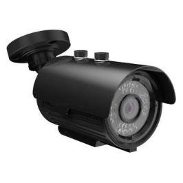 Камера видеонаблюдения REXANT AHD145, 960р, 2.8 - 12 мм, черный