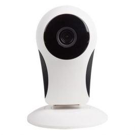 Камера видеонаблюдения REXANT WiFi 149, 720p, 3.6 мм, белый