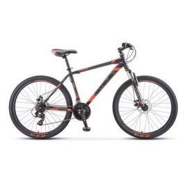 Велосипед Stels Navigator-500 D (2020) горный рам.:16