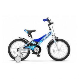 Велосипед Stels Jet (2018) городской рам.:10