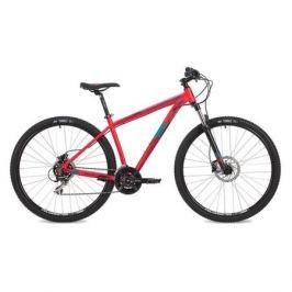 Велосипед Stinger Graphite Pro (2020) горный рам.:18